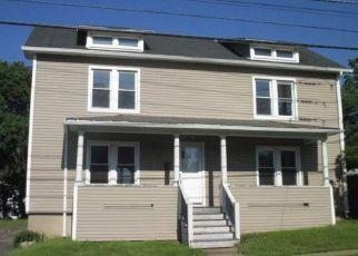 Windsor Locks Home Foreclosure Listing ID: 4145948