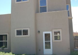 Santa Fe Home Foreclosure Listing ID: 4146022