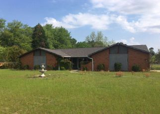 North Augusta Home Foreclosure Listing ID: 4146083