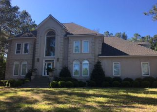 Aiken Home Foreclosure Listing ID: 4146084