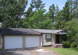 North Augusta Home Foreclosure Listing ID: 4146309