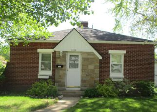 Wayne Home Foreclosure Listing ID: 4146533