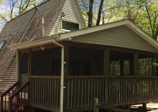 Albrightsville Home Foreclosure Listing ID: 4146802