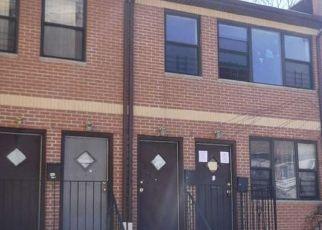 Brooklyn Home Foreclosure Listing ID: 4147253