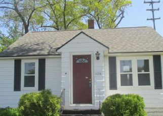 Muskegon Home Foreclosure Listing ID: 4147368