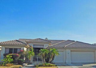Palm Desert Home Foreclosure Listing ID: 4147603
