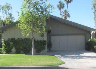 Palm Desert Home Foreclosure Listing ID: 4147615