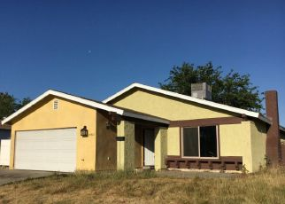 Lancaster Home Foreclosure Listing ID: 4147637