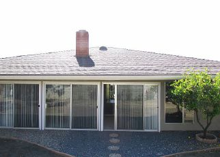 San Diego Home Foreclosure Listing ID: 4147876