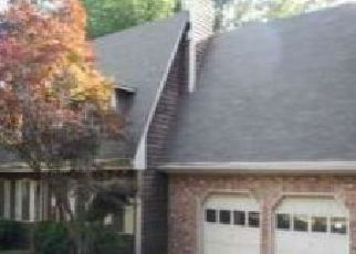 Roswell Home Foreclosure Listing ID: 4147949