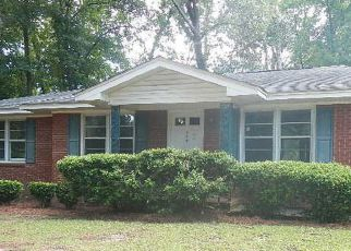 North Augusta Home Foreclosure Listing ID: 4147977