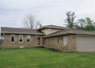 Crown Point Home Foreclosure Listing ID: 4148036