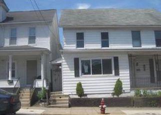 Slatington Home Foreclosure Listing ID: 4148356