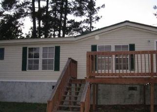 North Augusta Home Foreclosure Listing ID: 4148377