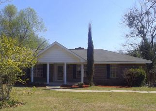 Prattville Home Foreclosure Listing ID: 4148588