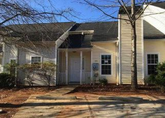 Lithonia Home Foreclosure Listing ID: 4148645