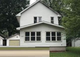 Bloomington Home Foreclosure Listing ID: 4148687