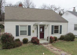 Roanoke Home Foreclosure Listing ID: 4148802