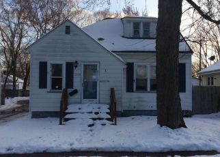 Muskegon Home Foreclosure Listing ID: 4149107