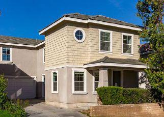 San Diego Home Foreclosure Listing ID: 4149212