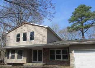 Medford Home Foreclosure Listing ID: 4149253