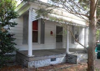 Williamston Home Foreclosure Listing ID: 4149625