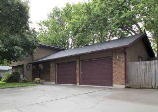 Boise Home Foreclosure Listing ID: 4149783