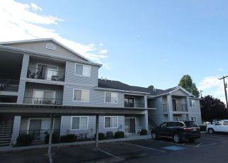 Boise Home Foreclosure Listing ID: 4149784