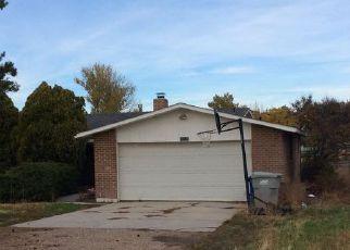 Boise Home Foreclosure Listing ID: 4149785