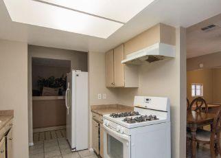 Phoenix Home Foreclosure Listing ID: 4150040