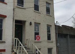 Albany Home Foreclosure Listing ID: 4150179