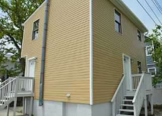 Brooklyn Home Foreclosure Listing ID: 4150184