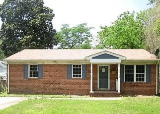 Norfolk Home Foreclosure Listing ID: 4150245
