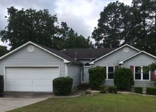 North Augusta Home Foreclosure Listing ID: 4150287