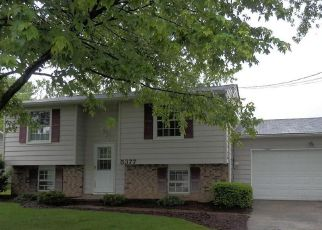 Stow Home Foreclosure Listing ID: 4150326