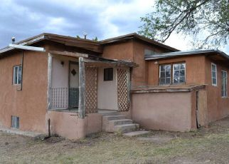 Santa Fe Home Foreclosure Listing ID: 4150395