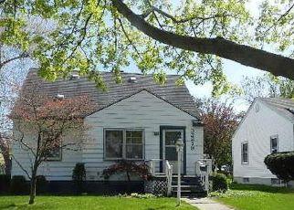 Wayne Home Foreclosure Listing ID: 4150454