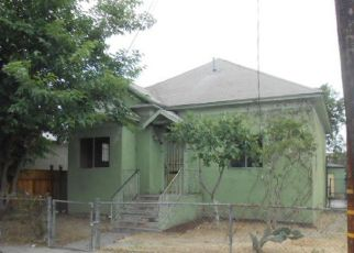 Los Angeles Home Foreclosure Listing ID: 4150610