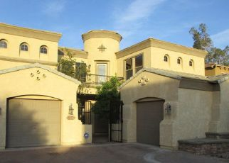 Phoenix Home Foreclosure Listing ID: 4150646