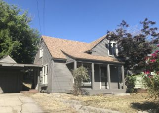 Wenatchee Home Foreclosure Listing ID: 4150726
