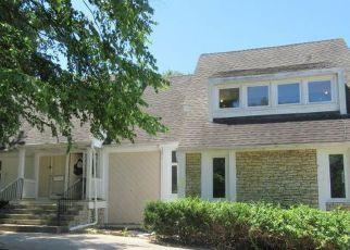 Kansas City Home Foreclosure Listing ID: 4150795