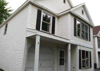 Albany Home Foreclosure Listing ID: 4150933