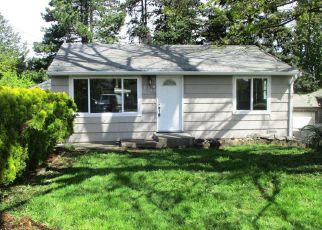 Seattle Home Foreclosure Listing ID: 4151253