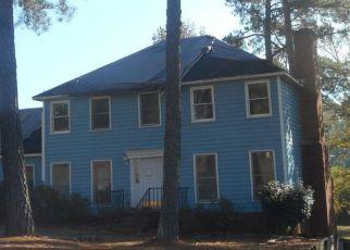 Tuscaloosa Home Foreclosure Listing ID: 4151392