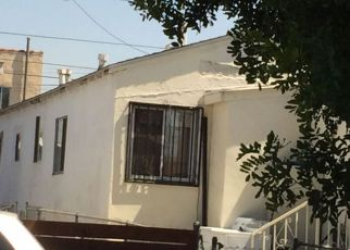 Los Angeles Home Foreclosure Listing ID: 4151411