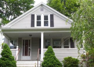 Meriden Home Foreclosure Listing ID: 4151606