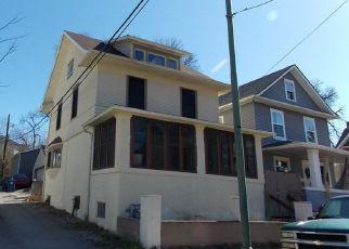 Dayton Home Foreclosure Listing ID: 4151777
