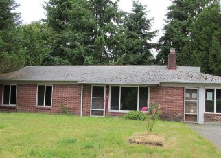 Seattle Home Foreclosure Listing ID: 4151811