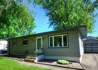 Madison Home Foreclosure Listing ID: 4151825