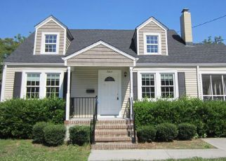 Norfolk Home Foreclosure Listing ID: 4151847